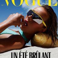 Vogue-Paris-July-2018-Edie-Campbell-Mikael-Jansson-1