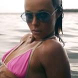 Vogue-Paris-July-2018-Edie-Campbell-Mikael-Jansson-15