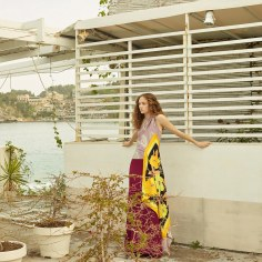 Vogue-Poland-Adrienne-Juliger-Agata-Pospieszynska-11