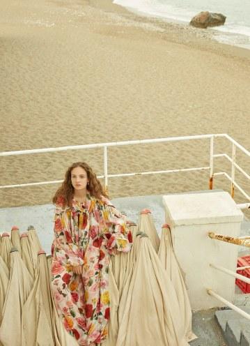 Vogue-Poland-Adrienne-Juliger-Agata-Pospieszynska-12