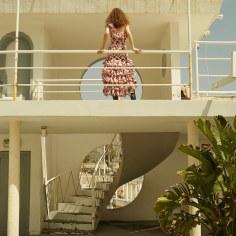 Vogue-Poland-Adrienne-Juliger-Agata-Pospieszynska-4