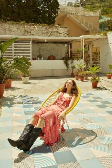 Vogue-Poland-Adrienne-Juliger-Agata-Pospieszynska-5