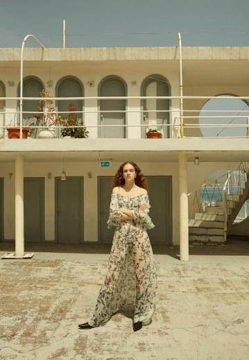 Vogue-Poland-Adrienne-Juliger-Agata-Pospieszynska-7