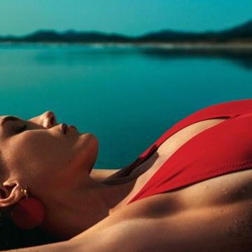 Vogue-Spain-Madison-Headrick-Bjorn-Iooss-2