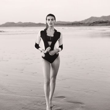 Vogue-Spain-Madison-Headrick-Bjorn-Iooss-5