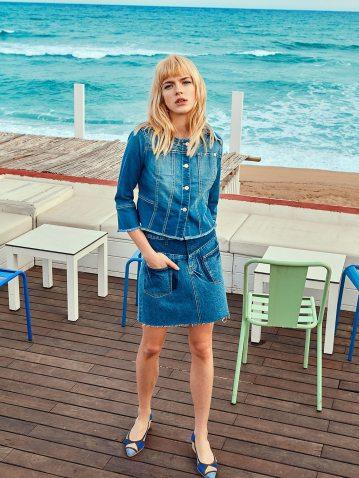 Woman-Magazine-Laura-Jaraminaite-Olga-Rubio-Dalmau-3
