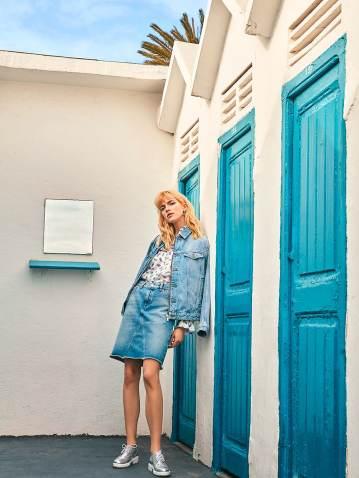 Woman-Magazine-Laura-Jaraminaite-Olga-Rubio-Dalmau-7