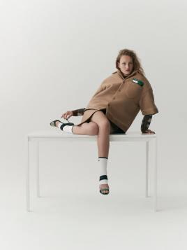 ZOO-Magazine-Agnes-Nieske-Abma-Nagi-Sakai-1