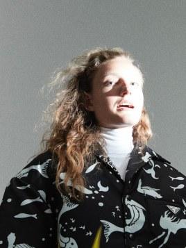 ZOO-Magazine-Agnes-Nieske-Abma-Nagi-Sakai-8