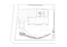 0025_JOAO_VIEIRA_CAMPOS_HOUSE_IN_SERRALVES_pl_piso_0