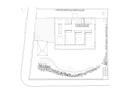 0026_JOAO_VIEIRA_CAMPOS_HOUSE_IN_SERRALVES_pl_piso_1