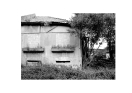 0031_JOAO_VIEIRA_CAMPOS_HOUSE_IN_SERRALVES_foto