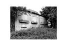 0032_JOAO_VIEIRA_CAMPOS_HOUSE_IN_SERRALVES_foto