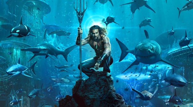 Aquaman-Movie-Banner