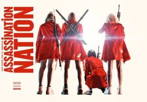 assassination-nation-movie-2018