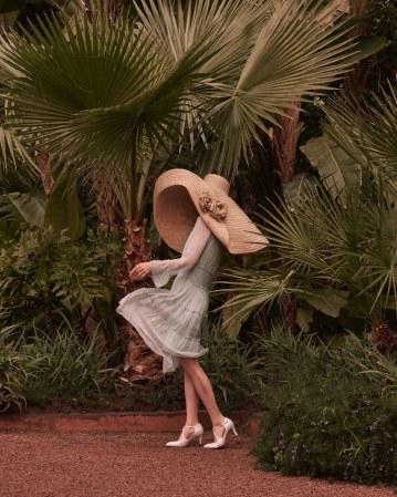 Beautiful-Caroline-Lossberg-Gala-Magazine-Andreas-Ortner-3