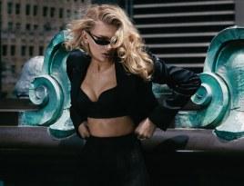 Bregje-Heinen-Modeliste-Magazine-Bryce-Thompson-4