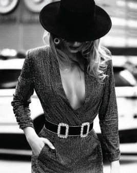 Bregje-Heinen-Modeliste-Magazine-Bryce-Thompson-5
