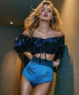 Bregje-Heinen-Modeliste-Magazine-Bryce-Thompson-7