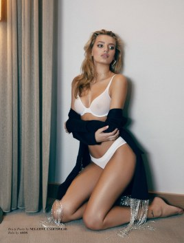 Bregje-Heinen-Modeliste-Magazine-Bryce-Thompson-9