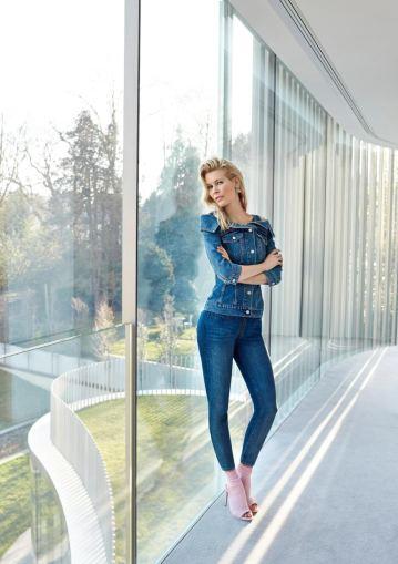 Claudia-Schiffer-ICONist-Magazine-Agata-Pospieszynska-10
