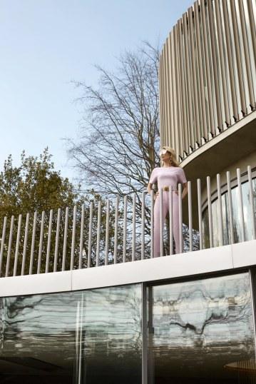 Claudia-Schiffer-ICONist-Magazine-Agata-Pospieszynska-5