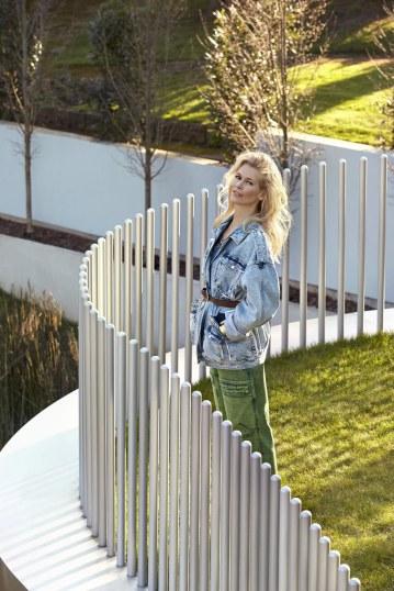 Claudia-Schiffer-ICONist-Magazine-Agata-Pospieszynska-6