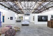 colecionadores-de-arte-do-rio-criam-galpao-aberto-para-abrigar-obras01