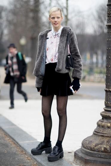 como-usar-casaco-felpudo-ou-de-pelc3bacia-03