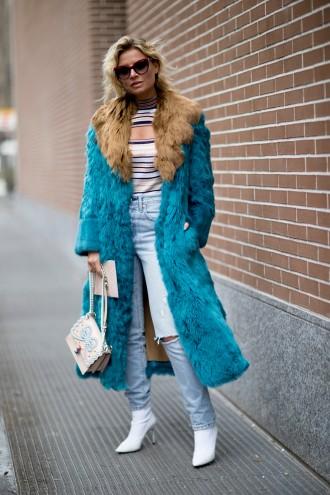 como-usar-casaco-felpudo-ou-de-pelc3bacia-04