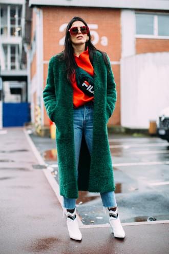 como-usar-casaco-felpudo-ou-de-pelc3bacia-10