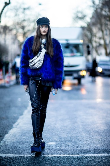 como-usar-casaco-felpudo-ou-de-pelc3bacia-12