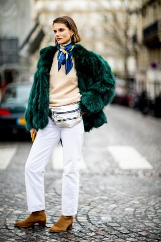 como-usar-casaco-felpudo-ou-de-pelc3bacia-13