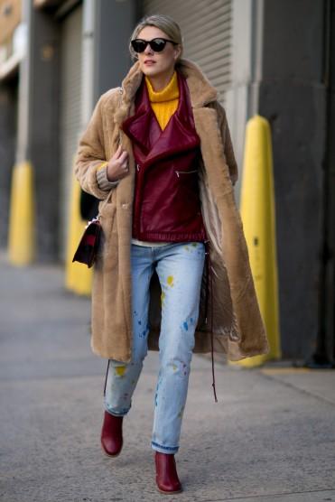 como-usar-casaco-felpudo-ou-de-pelc3bacia-16