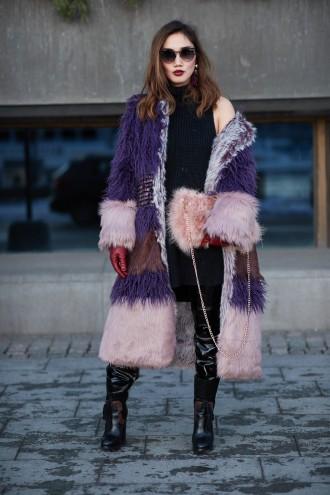 como-usar-casaco-felpudo-ou-de-pelc3bacia-17