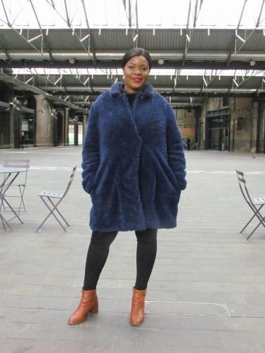 como-usar-casaco-felpudo-ou-de-pelc3bacia-18
