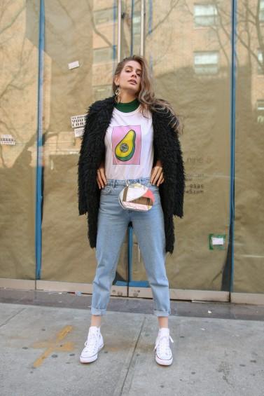 como-usar-casaco-felpudo-ou-de-pelc3bacia-21