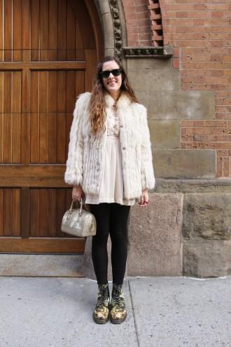 como-usar-casaco-felpudo-ou-de-pelc3bacia-22