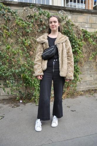 como-usar-casaco-felpudo-ou-de-pelc3bacia-25