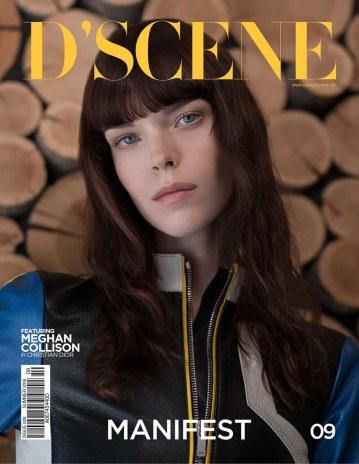 Design-Scene-Fall-2018-Meghan-Collison-Juankr-1