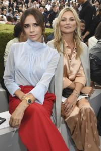 Dior+Homme+Front+Row+Paris+Fashion+Week+Menswear+OteJc42lLMRx