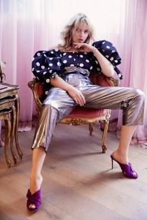 Factice-Magazine-Susanna-Oinonen-Liane-Hurvitz-5 (1)