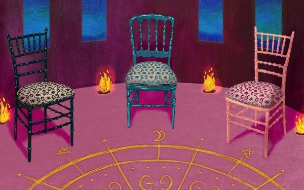 Guccy-Decor-chairs-2.jpg