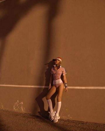 Harpers-Bazaar-Czech-Paige-Reifler-Andreas-Ortner-18