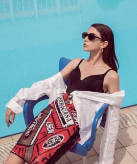 Harpers-Bazaar-Serbia-Dan-Kic-10