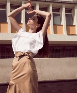 Harpers-Bazaar-Serbia-Dan-Kic-5
