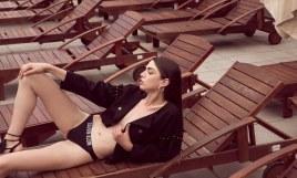 Harpers-Bazaar-Serbia-Dan-Kic-9