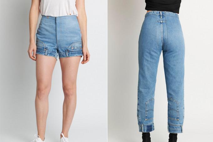 jeans-invertidos.jpg