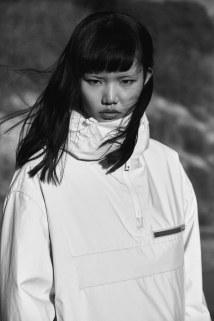 Jeremy-Choh-Bella-Taiwan-Fuyao-12