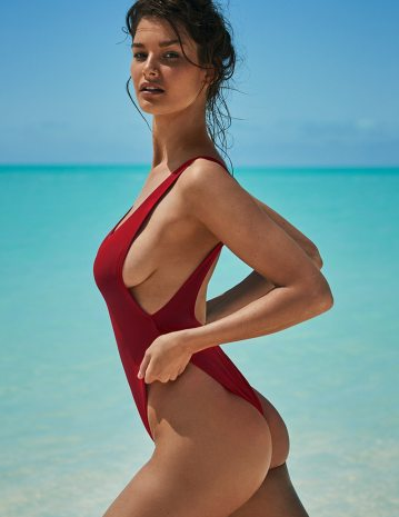 Madame-Figaro-Ophelie-Guillermand-David-Roemer-14